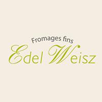 La circulaire de Fromagerie Edel Weisz - Alimentation & épiceries