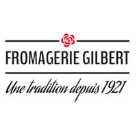 La circulaire de Fromagerie Gilbert - Alimentation & épiceries