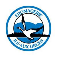 La circulaire de Fromagerie île-aux-grues - Alimentation & épiceries