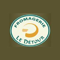 La circulaire de Fromagerie Le Détour - Alimentation & épiceries