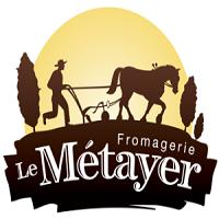 La circulaire de Fromagerie Le Métayer - Alimentation & épiceries