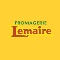 La circulaire de Fromagerie Lemaire - Fromageries