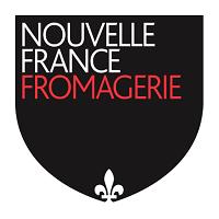 La circulaire de Fromagerie Nouvelle France - Alimentation & épiceries