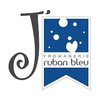 La circulaire de Fromagerie Ruban Bleu - Alimentation & épiceries