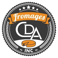 La circulaire de Fromages CDA - Fromageries