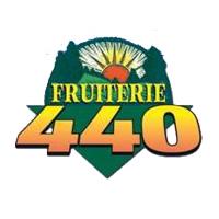 La circulaire de Fruiterie 440