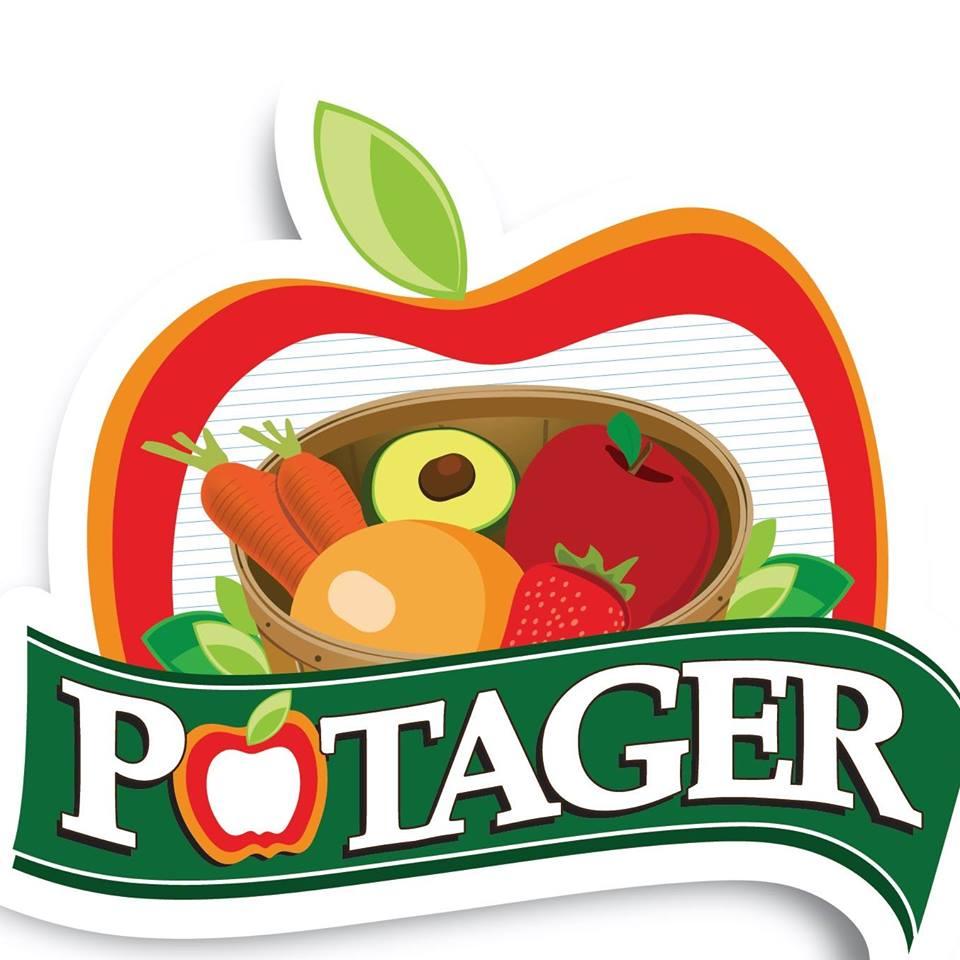 La circulaire de Fruiterie Potager Saint-eustache - Alimentation & épiceries