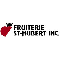 La circulaire de Fruiterie St-Hubert - Fruiteries