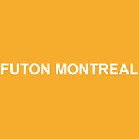 La circulaire de Futon Montreal - Ameublement