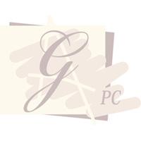La circulaire de Galerie D'art Du Petit Champlain - Boutiques Cadeaux