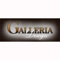 La circulaire de Galleria Design - Rangements / Walk-In