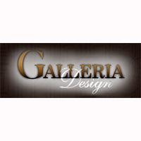 La circulaire de Galleria Design - Ameublement
