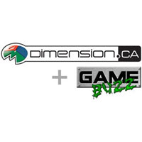 La circulaire de Game Buzz Dimension à Estrie