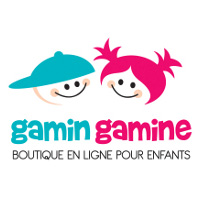 La circulaire de Gamin Gamine - Vêtements