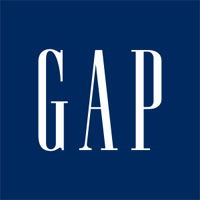 La circulaire de Gap - Vêtements