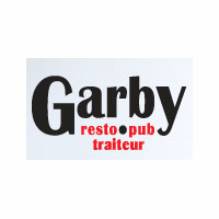 La circulaire de Garby Resto-pub-traiteur - Traiteur