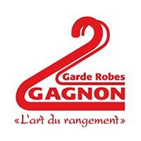 La circulaire de Garde Robes Gagnon - Rangements / Walk-In