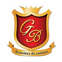 La circulaire de Garneau Et Borne Inc. - Construction Rénovation