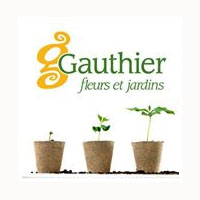 La circulaire de Gauthier Fleurs Et Jardins - Services