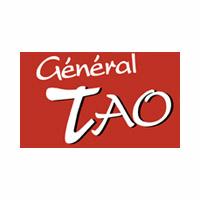 La circulaire de Général Tao - Restaurants