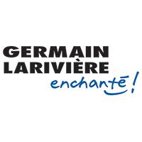 La circulaire de Germain Larivière - Ameublement