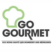 La circulaire de Gogourmet Traiteur - Traiteur