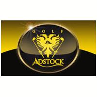 La circulaire de Golf Adstock - Salles Banquets - Réceptions