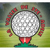 La circulaire de Golf La Vallée De Ste-adèle - Salles Banquets - Réceptions