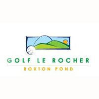 La circulaire de Golf Le Rocher - Salles Banquets - Réceptions