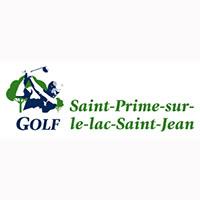 La circulaire de Golf Saint-prime-sur-le-lac-saint-jean - Salles Banquets - Réceptions