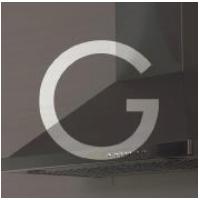 La circulaire de Gonthier - Ameublement