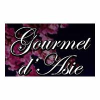 La circulaire de Gourmet D'asie - Restaurants