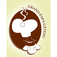 La circulaire de Grand-Papa Gâteaux - Boite À Lunch
