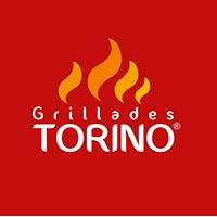 La circulaire de Grillades Torino - Restaurants