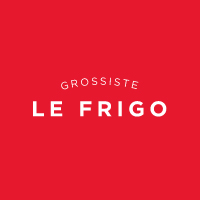 La circulaire de Grossiste Le Frigo - Fruiteries