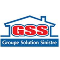 La circulaire de Groupe Solution Sinistre - Construction Rénovation