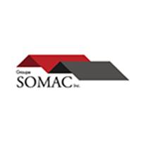 La circulaire de Groupe Somac - Construction Rénovation