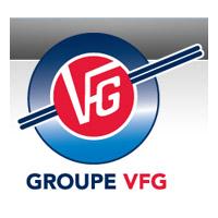 La circulaire de Groupe VFG - Rangements / Walk-In