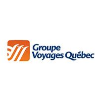La circulaire de Groupe Voyages Québec - Tourisme & Voyage
