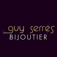 La circulaire de Guy Serres – Bijouterie - Colliers
