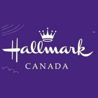 La circulaire de Hallmark à Montréal