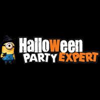Commandez En Ligne Sur Halloween Expert