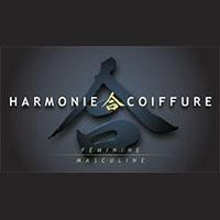 La circulaire de Harmonie Coiffure - Beauté & Santé