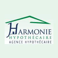La circulaire de Harmonie Hypothécaire - Services