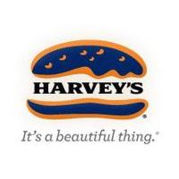 La circulaire de Harvey's à Montréal