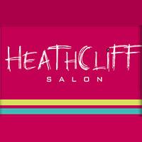 La circulaire de Heathcliff Salon - Beauté & Santé