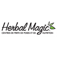 La circulaire de Herbal Magic - Produits Nutritionnels