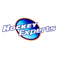 La circulaire de Hockey Experts à Côte-Nord