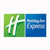 La circulaire de Holiday Inn Express Québec - Tourisme & Voyage