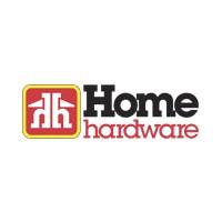 La circulaire de Home Hardware - Quincailleries Et Rénovation